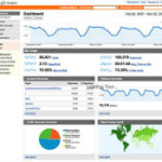 Google-Analytics-Dashboard_resized