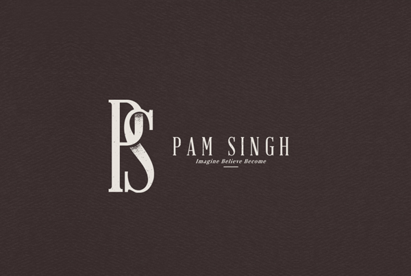 Pam Singh