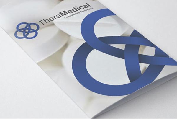 Thera Medical