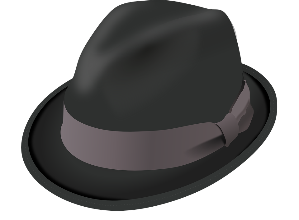 seo-black-hat