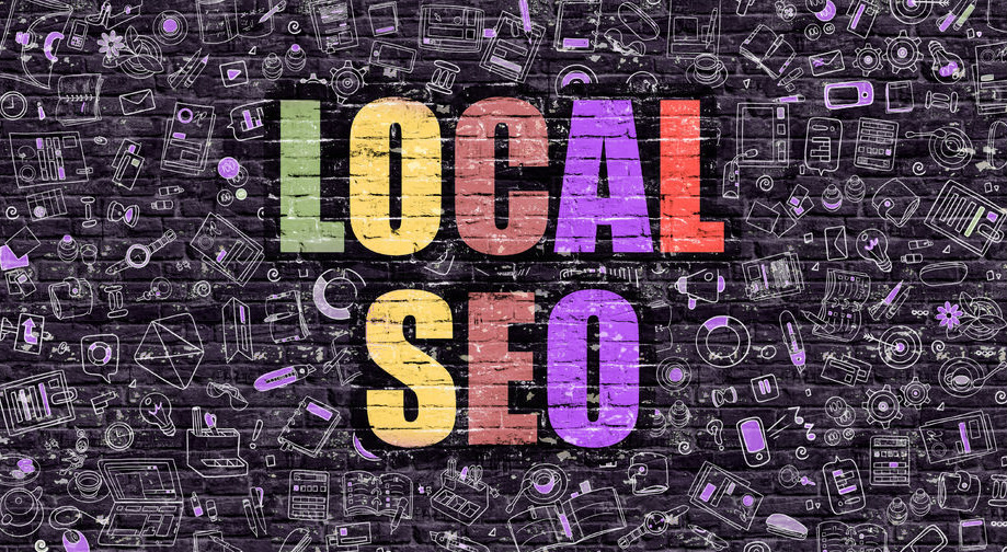 Dominate Local Search Results with Legitimate SEO Practices