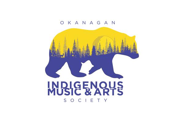 Okanagan Indigenous