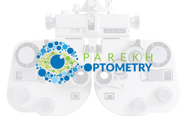 Parekh Optometry